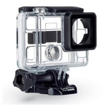 GoPro Hero 3+ Skeleton Housing