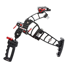Marauder Foldable Camera Rig Image 0