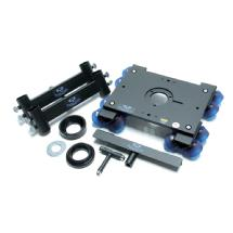 Dana Dolly Original Kit with Universal Track Ends