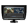 ColorEdge CG277 27 In. Hardware Calibration IPS LCD Monitor