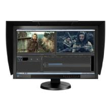 Eizo ColorEdge CG277 27 In. Hardware Calibration IPS LCD Monitor