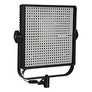 Litepanels | 1 x 1 LS Bi-Color LED Flood Light | 9031063
