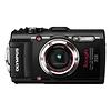 Olympus | Tough TG-3 iHS Digital Camera (Black) | V104140BU000