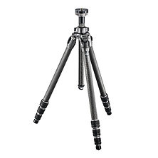 Mountaineer Series 2 Carbon Fiber Tripod (Long) Image 0