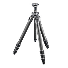 Mountaineer Series 3 Carbon Fiber Tripod Image 0