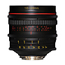 Cinema AT-X 16-28mm T3.0 Lens for Canon EOS