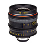 Cinema ATX 16-28mm T3.0 Lens PL Mount