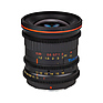 Cinema AT-X 11-16mm T3.0 Lens for Canon EOS Thumbnail 0