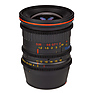 Cinema AT-X 11-16mm T3.0 Lens for Canon EOS Thumbnail 1