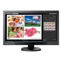 Eizo CX271 Coloredge 27 In. Hardware Calibration LCD Monitor