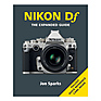 The Expanded Guide - Nikon DF
