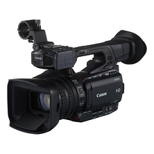 XF205 HD Camcorder Image 0