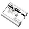 Olympus | LI-92B Rechargeable Lithium-Ion Battery (3.6V, 1350mAh) | V6200660U000