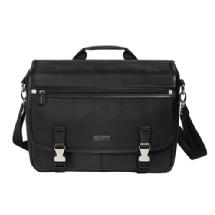 Nikon Deluxe Digital SLR Camera Bag (Black)