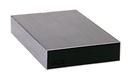 3TB Minimus USB 3.0 (Open Box)