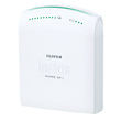 Instax SHARE Smartphone Printer SP-1