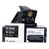 The Impossible Project | Refurbished Polaroid SONAR OneStep SX-70 Land Camera Kit (Black) | 2851