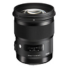 Sigma | 50mm f/1.4 DG HSM Lens for Canon EF | 311101
