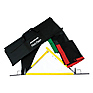 Fast Flags Scrim Kit (24x36 In.)