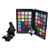 Datacolor | SpyderHD Color Calibration Bundle | SHD100