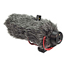 DeadCat GO Artificial Fur Wind Shield for the VideoMic GO Thumbnail 0