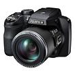 FinePix S9400W Digital Camera