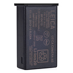BP-DC13 Lithium-Ion Battery (7.2V, 985mAh, Black)