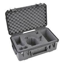 iSeries Case for Canon C300/C500 Airline Carry-On Image 0