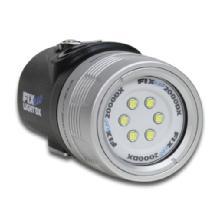 Fisheye FIX NEO 2000 DX Light
