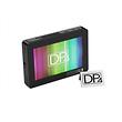 DP4 Small HD Monitor Canon Bundle
