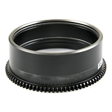 Zoom Gear for Canon 18-55mm Zoom Lens Image 0
