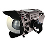Rouge Underwater Housing for RED Scarlet / Epic Cinema Camera