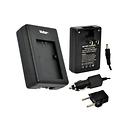 Vivitar | Rapid Charger for Sony NP-F970 Battery | VIV-QC-100