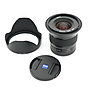 12mm f/2.8 TOUIT Lens for Sony E - Pre-Owned