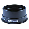 Focus Gear for the Nikkor AF-S 60mm f/2.8G ED Macro