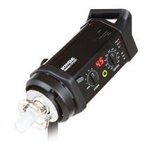 Bowens Gemini 500R Monolight (117v)