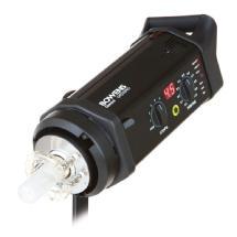 Bowens Gemini 500PRO Monolight (117v)