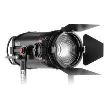 Fiilex Q500 AC LED Light
