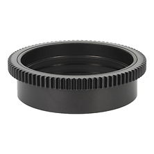 Zoom Gear for Canon EF 24-70mm f/2.8L USM I Lens in Lens Port Image 0