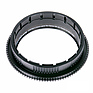 C2470II-Z Zoom Gear for Canon EF 24-70 f/2.8L II USM