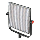 Manfrotto | Spectra Bi-Color LED Flood Light (1x1 ft.) | MLS1X1FT