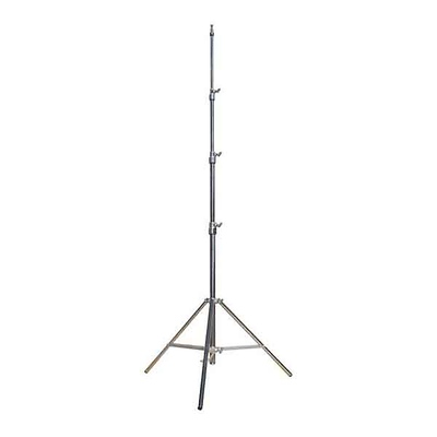 Maxi Kit Steel Stand (9.5') Image 0