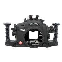 Aquatica | AD600 Underwater Housing For Nikon D600/D610 Camera | 20072NK
