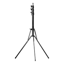Fiilex Reverse Leg Light Stand (7 ft.)