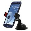 Aduro U-Grip Plus Universal Car Mount for Smart Phones
