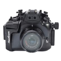 Nauticam NA-GH3 Underwater Housing for Panasonic GH3/GH4 With Vacuum System