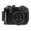 NA-G16 Housing for Canon PowerShot G16