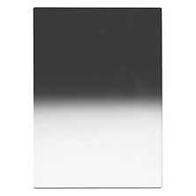 1.2 Soft-Edge Graduated Neutral Density Filter (100x150mm) Image 0