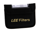 Lee Filters | 1.2 Hard-Edge Graduated Neutral Density Filter (100x150mm) | 12NDGH