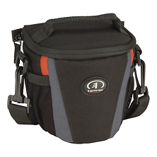 Jazz Zoom 20 Holster Bag (Black/Multi) Image 0